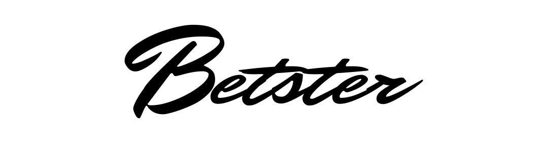 betster_logo