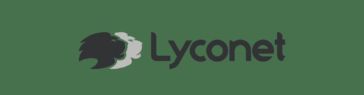 lyconetfinal