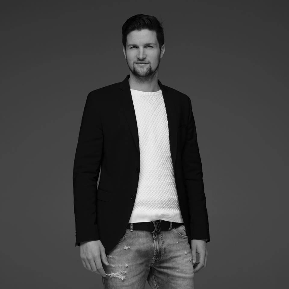 Markus Elmleitner